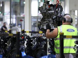 Reuters назвал Boeing и Ford главными жертвами торговой войны с Китаем