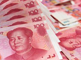 Китай предложит льготное налогообложение для производителей дженериков