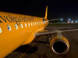 Почему «Саратовские авиалинии» передумали прекращать полеты