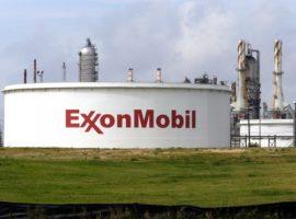 Reuters узнал о планах ExxonMobil расширить проект по СПГ с «Роснефтью»
