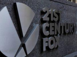 WSJ узнала о планах Comcast сорвать сделку Disney с 21st Century Fox