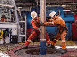 Китай выступил против работ «Роснефти» на шельфе у берегов Вьетнама