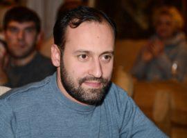 Михаил Дворкович стал вице-президентом ВТБ — куратором «Главкино»
