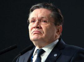Глава «Росатома» объяснил причины переноса запуска АЭС в Финляндии