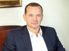 Гендиректор «Сибантрацита» получил опцион на долю в компании