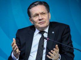 «Росатом» объяснил риски для АЭС Украины из-за американского топлива