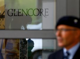 Власти США начали новое расследование в отношении Glencore