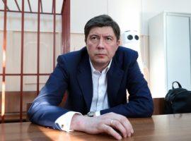 Путь Хотина: белорусские корни, высокие связи и спортивное спонсорство