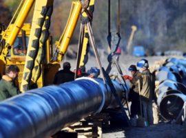 «Роснефть» возложила на «Транснефть» расходы по ущербу за «грязную» нефть