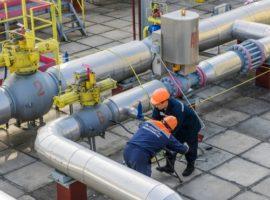 «Нафтогаз» предложит «Газпрому» новый транзитный договор на 10 лет