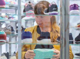 Крупнейшие сети поддержали ужесточение налогов для небольших магазинов