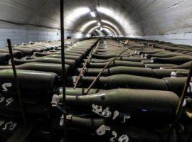 Минпромторг обратится в прокуратуру из-за дефицита бутылок в Крыму