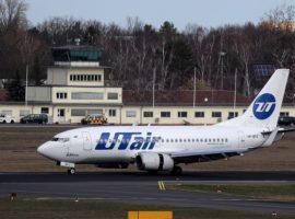 Utair назвала оговоркой аудиторов данные о риске для работы компании