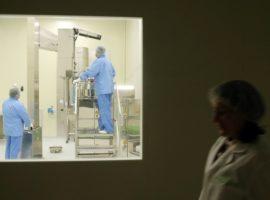 Власти Подмосковья закупят лекарства в обмен на инвестиции в производство