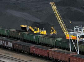 Гуцериевы стали владельцами почти 20% Кузбасской топливной компании