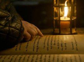 «Валар Моргулис»: мини-словарь Вестероса