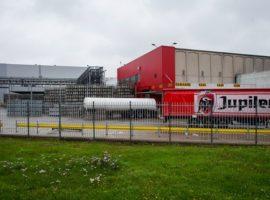 InBev оштрафовали за ограничение ввоза бельгийского пива в Бельгию