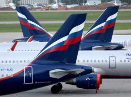 «Аэрофлот» заказал план развития чартерного бизнеса
