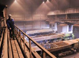 РЖД предложили повысить тарифы для металлургов