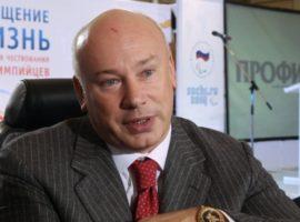 ЦБ счел неудовлетворительной деловую репутацию миллиардера Бойко