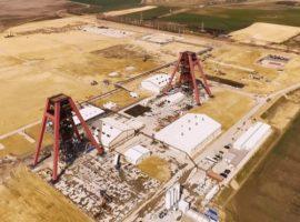 «Токсичный» банк получил 25% калийного бизнеса Гуцериева в Белоруссии