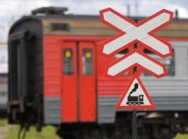 РЖД вместо дивидендов отдадут государству парк вагонов для Крыма