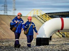 В Минприроды поддержали новые льготы для нефтяных компаний