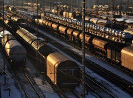 Госкомпании дали совет брать в лизинг новые вагоны вместо покупки старых
