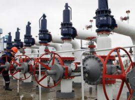 «Транснефть» посоветовала «Роснефти» оперировать «цифрами, а не эмоциями»