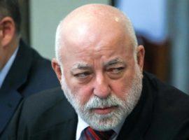 Вексельберг назвал «тотальным кризисом в жизни» санкции США против него