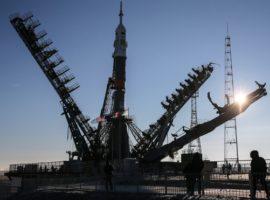 РФПИ вложится в космодром Байконур и онлайн-кинотеатр ivi