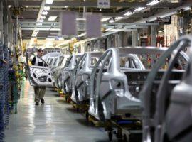 АвтоВАЗ отказался от статуса публичной компании