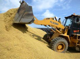 ВТБ купил зернового трейдера у сына вице-губернатора Кубани