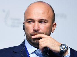 Экс-владелец Антипинского НПЗ обвинил Сбербанк в доведении до банкротства