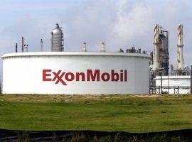 ExxonMobil попросила власти упростить ей работу на российском шельфе