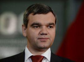 ФАС заблокировала продажу советнику главы РЖД лизинговой компании