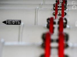 «Транснефть» утвердила размер выплат за грязную нефть в «Дружбе»