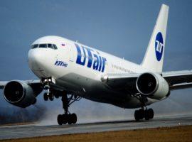Utair предложила банкам новые условия реструктуризации кредитов