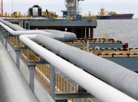 Reuters узнал о плане «Транснефти» по продаже «грязной» нефти