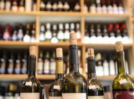 «Опора России» обратилась в Минфин с критикой повышения акциза на вино
