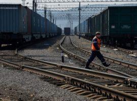Металлурги увидели риски коррупции в новых правилах перевозки грузов РЖД