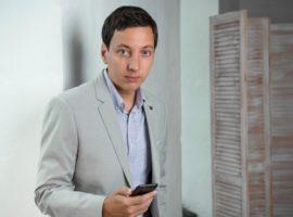 СМИ узнали о вложениях нового российского банкира в Telegram