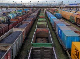 Бывшему топ-менеджеру РЖД разблокировали продажу лизинговой компании