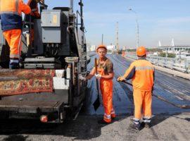 Правительство потратит ₽13 млрд на новые дороги вместо гидроузлов