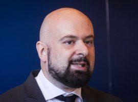 Заместитель главы «Аэрофлота» Вадим Зингман покинул компанию