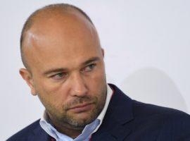 «Новый поток» опроверг обвинения Сбербанка в выводе средств за рубеж