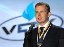 У компаний Курченко оказались залоги в российских банках