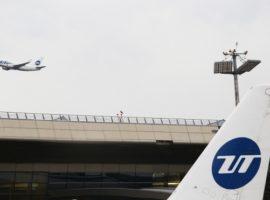 Власти рекомендовали Utair ограничить рост продаж билетов