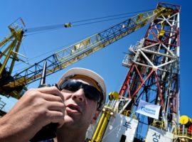«Дочка» «Газпрома» решила выкупить у Ротенбергов бурового подрядчика