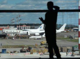 Авиакомпании спрогнозировали повышение стоимости билетов в 2019 году